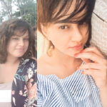 Testimonials_Reena